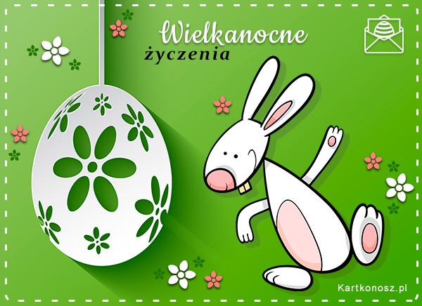Jajo Wielkanocne