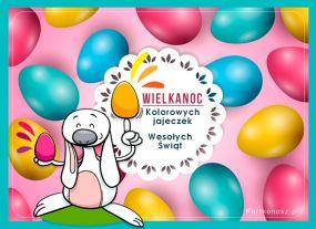 Magia Wielkanocy