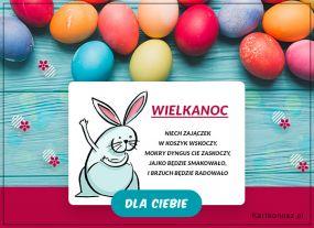 eKartki Wielkanoc Wielka tradycja,