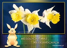 eKartki Wielkanoc Wielkanocne święta,