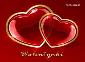 eKartki Miłość - Walentynki Walentynki,