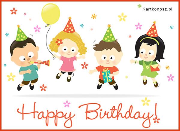 Urodzinowa okazja