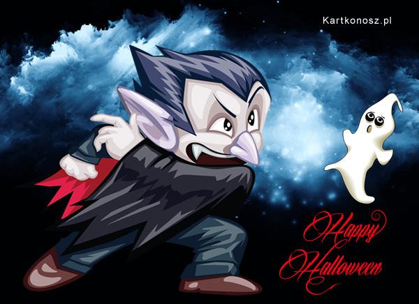 Hrabia Dracula