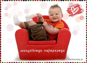 eKartki Z okazji Dnia Kartka dla Babci i Dziadka,