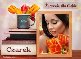 Dla Czarka