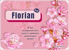Dla Floriana