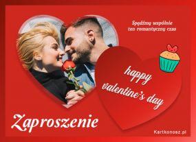 Wspólne Walentynki