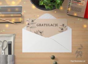 eKartka - Gratulacje