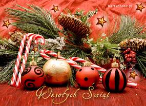 eKartki Boże Narodzenie e-Kartka Boże Narodzenie,