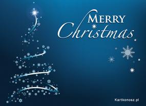 eKartki Boże Narodzenie Kartka bożonarodzeniowa,