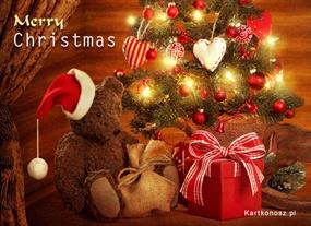 eKartki Boże Narodzenie Prawdziwe święta,