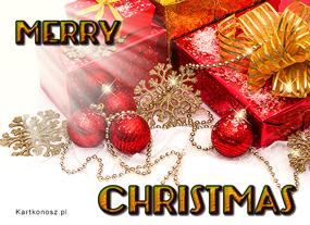 eKartki Boże Narodzenie Światło Bożego Narodzenia,