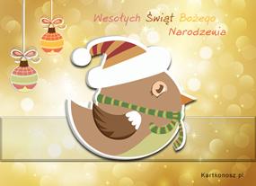 e Kartki  z tagiem: Kartki online Kartka świąteczna,