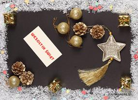eKartki Boże Narodzenie Laurka świąteczna,