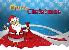 eKartki Boże Narodzenie e-Kartka na święta,